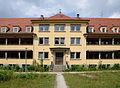Friedenshort Neuendettelsau 0687.jpg