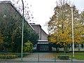 Friedensschule in Hamm - panoramio.jpg