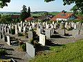 Friedhof - panoramio (57).jpg