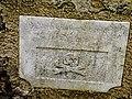 Friedhof Piber 03.jpg