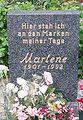 Friedhof Schoeneberg III Marlene Dietrich.jpg