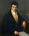 Friedrich Platzhoff (1791–1859), 1817.png
