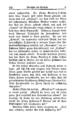 Friedrich Streißler - Odorigen und Odorinal 35.png