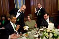 Friends of Ireland luncheon 2009.jpg