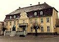 Fritz-Reuter-Museum Stavenhagen.jpg
