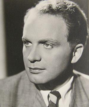 Fritz Genschow - Fritz Genschow