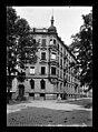Fritz Zapp, Rheinisches Bildarchiv, rba 720064.jpg