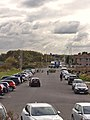 From sea wall at Leasowe Common.jpg