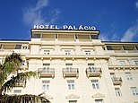 Front of the Hotel Palacio in Estoril.JPG