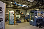 Frontiers of Flight Museum December 2015 036 (General and Commercial Aviation).jpg