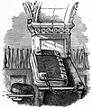 Frontispiece-chained-bible-q38-2080x2446.jpg