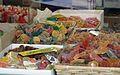 Fruit and nut shop 02 (7703799514).jpg