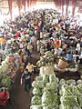 Fruit and vegetable market in the Philippines - 1 (10697227843).jpg