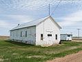 Fryburg, North Dakota 5-20-2008.jpg