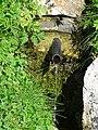 Fuente del Chivo (manantial de agua potable).jpg