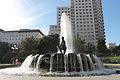 Fuente del Nacimiento del Agua (Madrid) 14.jpg