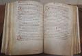 Fuero de Briviesca (16-12-1313) otorgado por la infanta Blanca de Portugal.png