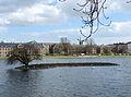 Fugleøen (Sortedamssøen).JPG