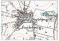 Fuglebjerg2.png