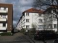 Fuhrenplan, 1, Groß-Buchholz, Hannover.jpg
