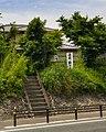 Fujimidai, Iwata, Shizuoka Prefecture 438-0088, Japan - panoramio.jpg
