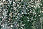 Fukue Airport Aerial photograph.2014.jpg