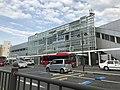 Fukuma Station 20190505-2.jpg