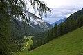 Fulpmes Stubaital - panoramio (22).jpg