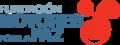 FundMPLP Logo.png