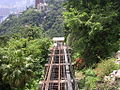 Funicular Track.jpg