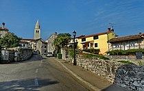 Funtana - panoramio (2).jpg