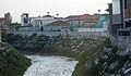 Fushë-Krujë - River C IMG 4585.JPG