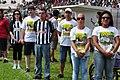 Futebol do Bem 19-12-10 (5278021942).jpg