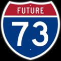 FutureI73.png
