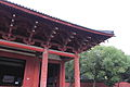 Fuzhou Hualin Si 20120304-20.jpg