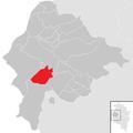 Göfis im Bezirk FK.png