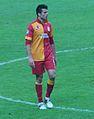 Gökhan Zan R.Madrid.JPG