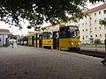 Görlitz tram 2014 12.JPG