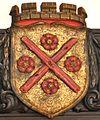 Gützkow-Wappen-HGW.JPG