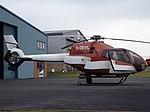 G-DEVL Eurocopter EC120 Helicopter (32844756012).jpg