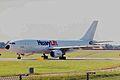 G-HLAB A300B4-203F Heavylift Cargo MAN 30JUL99 (5673250169).jpg