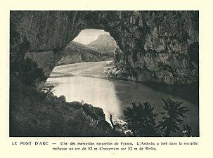 G.-L. Arlaud-recueil Vals Saint Jean-Le Pont d'Arc.jpg