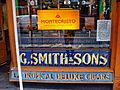 G. Smith & Sons2.JPG