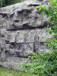 Liste Der Festungen In Der Schweiz Wikipedia