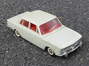 Gama Toys - Wikipedia