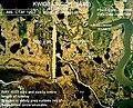 GGV-Aerial Map.jpg