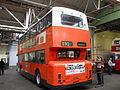 GM Buses South bus 4706 (A706 LNC), 2011 Trans Lancs rally (2).jpg