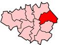 GManc-Oldham.png