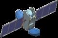 GSAT-18.png