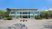 GTEC university headquarters.jpg